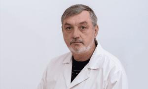 Боровик Віктор Борисович