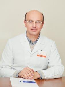 Подлубний Владислав ПЕТРОВИЧ