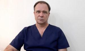 Житар Олег Борисович